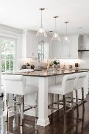 eudora kitchen cabinets reviews best kitchen cabinets 2017