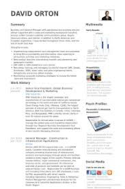cv template qub excellent marketing resume template 2013 for your microsoft resume
