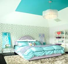 Song Bedroom Chandeliers For Girls Bedroom U2013 Eimat Co