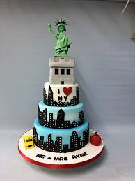 Wedding Cakes Wedding Cakes Amazing Cakes Irish Wedding Cakes Based In Dublin