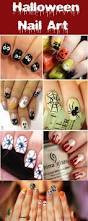 302 best new york nails images on pinterest make up halloween