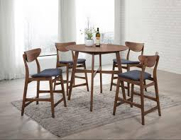 Western Dining Room Furniture Awesome Western Dining Room Tables Pictures Home Design Ideas