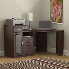 Desk Top Printer Stand by Corner Computer Desk With Shelves Best Computer Chairs For