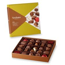 chocolates for s day neuhaus chocolate s day celebration gift delivery in