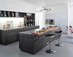 52 best kitchen of the week images on pinterest kitchen ideas
