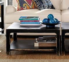 Pottery Barn Griffin Coffee Table Potterybarn Coffee Table Inspirational Helena Coffee Table Pottery