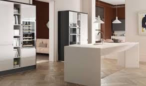kitchen worktops buy worktops online wren kitchens