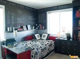 Funky Bedroom Design Home Design Ideas - Funky bedroom designs