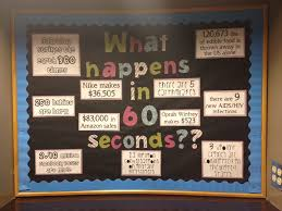 477 best bulletin boards images on pinterest resident assistant my bulletion board for this semester bg what happens in 60 seconds ra bulletin board i did super easy to find fun facts about celebrities pay or trash