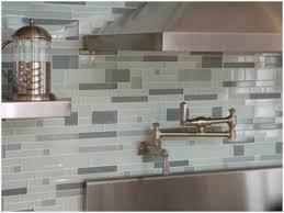 houzz kitchen backsplash tile warm 28 houzz kitchen tile