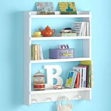 tall thin shelves wall book 18 photos interesting hanging shelf