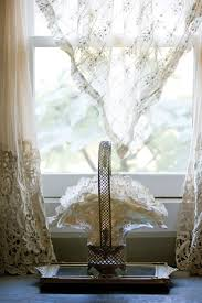 Old Fashioned Lace Curtains by 22 Best Linens And Lace Images On Pinterest Linens And Lace