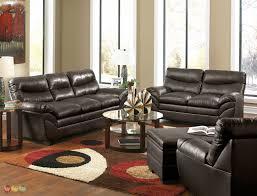 Black Leather Sofa Set New 28 Leather Living Room Furniture Set Brown Leather Living