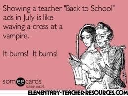 Teacher Back To School Meme - 10 insanely true and funny teacher quips teach junkie