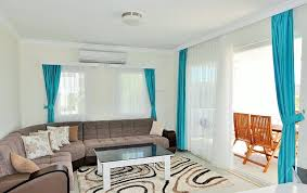 Bedroom Turkey Property For Sale In Turkey Real Estate Bodrum Turkish Homes