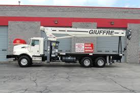 2016 kenworth trucks for sale 23 5 ton terex bt4792