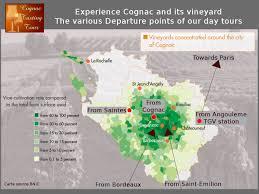 Bordeaux France Map by Excursions From Bordeaux By Cognac Tasting Tour Dmc U0026 Inbound