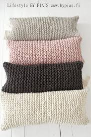 Patterns For Knitted Cushion Covers 17 Best Images About Craft Create On Pinterest String Art