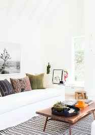 how to mix pillows like an interior designer living rooms
