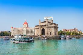 best places to visit in mumbai in december india