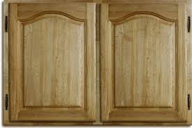Thermofoil Cabinet Doors Replacements by Thermofoil Cabinet Door Fronts Cabinet Doors