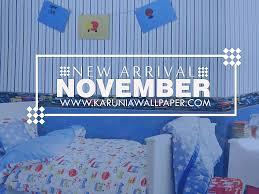 wallpaper dinding kamar vintage shabby chic wall paper new jual aneka wallpaper dinding kamar anak