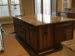 cabinet makers greenville sc cabinet maker and carpentry service in greenville sc apex