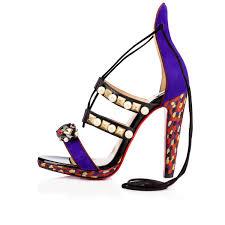 shoes tudor sandal christian louboutin shoeicide pinterest