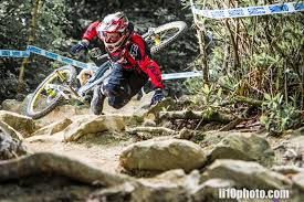 race report porc 2013 downhill race series round 4 pinkbike