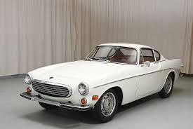 classic volvo convertible 1969 volvo 1800s coupe hyman ltd classic cars