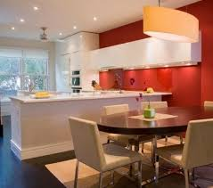 Best Kitchen Interiors Find Out Unique Ideas For Your Interior Walls