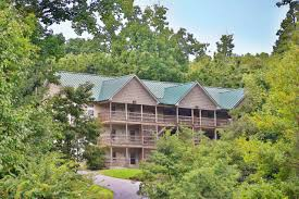 Dollywood Map Hemlock Lodge In Pigeon Forge W 14 Br Sleeps99