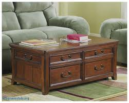 Cherry Wood Coffee Table Living Room Best Of Cherrywood Coffee Tables Cherrywood Coffee