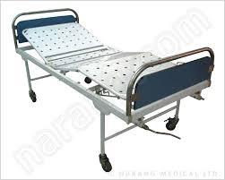 Buy Bed Online Buy Hospital Bed Hospital Bed Buy Hospital Bed Online In India