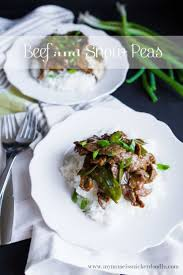 Chinese Main Dishes Easy - 2795 best main dish recipes images on pinterest recipe box