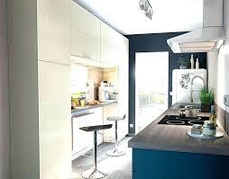 couleur peinture meuble cuisine couleur peinture meuble idee meuble cuisine meuble de cuisine gossip