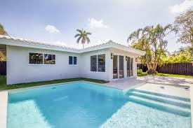outdoor ideas beautiful square pool with white stone pavers 13 5260 ne 22 ave pool restore 818 inc designer renovation jpg pool design plans