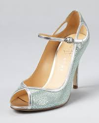 bloomingdales wedding shoes 108 best shoes images on wedding shoes kate spade
