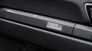 Porsche 911r 2017 Cartype