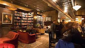 Top Bars In Nyc 2014 Nyc U0027s Best Bars With Arcade Games Jenga Pool Bocce And More