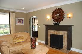 atlanta luxury home decor u0026 interior design accessories