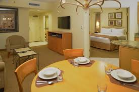 las vegas 2 bedroom suites deals hotel polo towers las vegas nv booking com