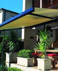 Motorised Awnings Prices Image Detail For Full Cassette Retractable Awning Retractable