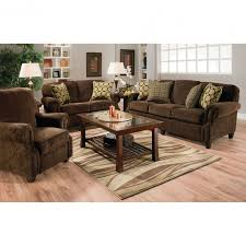 Lane Furniture Loveseat Lane Furniture Emerson Stationary Loveseat Ln 702 20