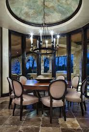 Tuscan Home Design Elements Breathtaking Houston Home Showcases A Tuscan Transitional Styling