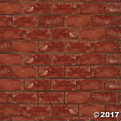 brick wall backdrop backdrops trading company