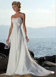 romantic lace beach wedding dresses by maggie sottero jolin u0027s blog