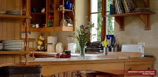 les cuisines à vivre un espace cuisine à vivre country retreat le tertre