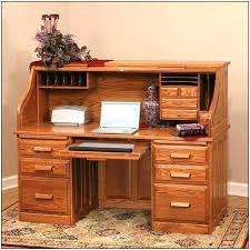 Small Roll Top Desk For Sale Roll Top Desk Small Small Desk Desk Small Roll Top Desk For Sale