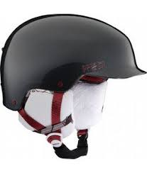 best black friday snowboard deals 12 best snowboard gear black friday up to 80 off images on